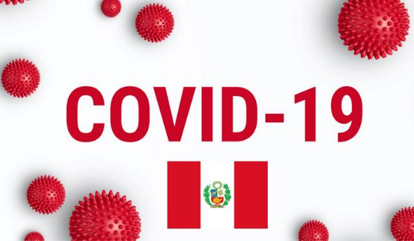 Situación ACTUAL del COVID-19 en Perú | 20 de febrero