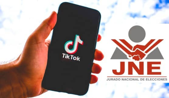 Elecciones 2021: JNE abrió cuenta en red Tik Tok para informar sobre comicios