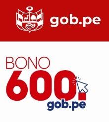 Bono 600 soles: Consulta AQUÍ si eres beneficiario del subsidio que otorga el Estado