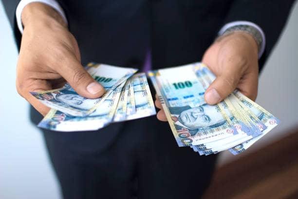 Bono 600 soles: conoce cuándo anunciarán a los beneficiarios y la fecha de pago