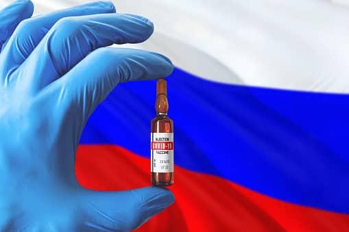 Vacuna Sputnik: Canciller se reunirá con embajador de Rusia para evaluar su compra