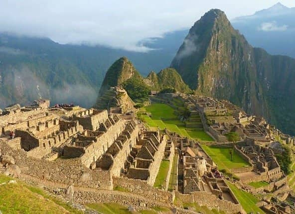 Cusco: Machu Picchu reabre en marzo y se plantea reactivar la economía y turismo