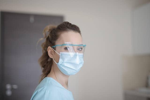 Más de 12 millones de peruanos ya se habrían contagiado con el coronavirus, según el Minsa