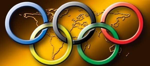 Juegos Olímpicos de Tokio 2020: posiblemente juegos sin público extranjero