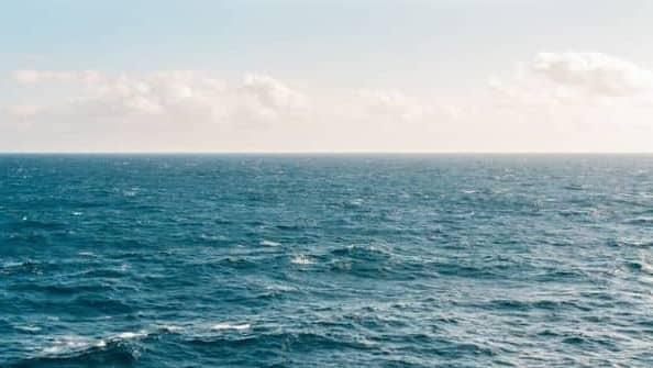 DHN de la Marina de Guerra cancela alerta de tsunami en el litoral peruano